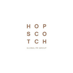 Hopscotch Group
